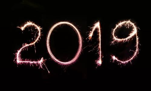 2019jobranking