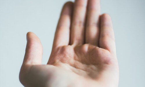 handcream1