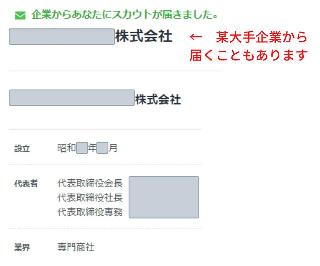 tenshokukaigi