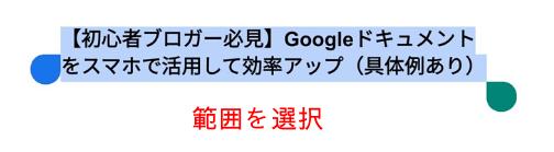GoogleDocs12