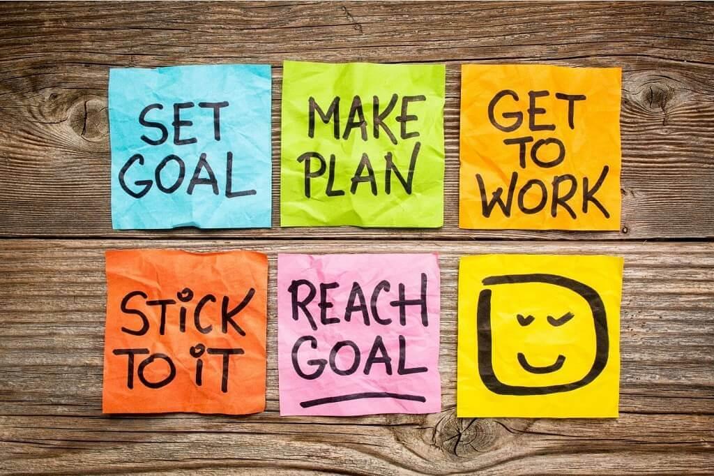 Changeofjob-motivation